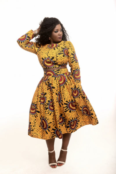 Toolz-Promo-Photos-October-2015-BellaNaija0002