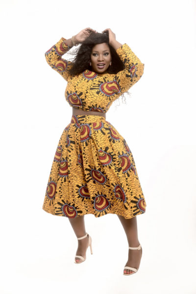 Toolz-Promo-Photos-October-2015-BellaNaija0003