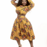 Toolz-Promo-Photos-October-2015-BellaNaija0004