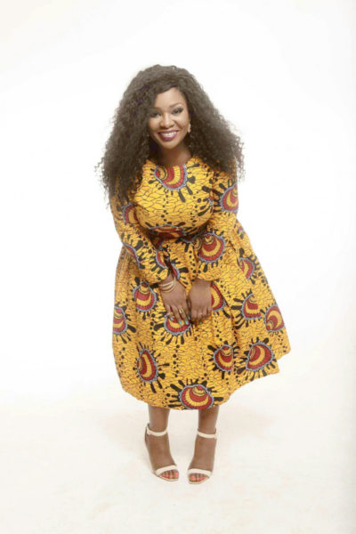 Toolz-Promo-Photos-October-2015-BellaNaija0005