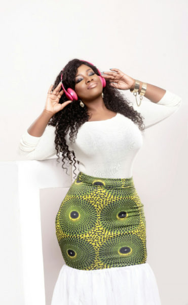Toolz-Promo-Photos-October-2015-BellaNaija0008