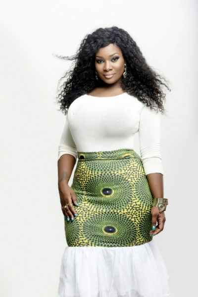 Toolz-Promo-Photos-October-2015-BellaNaija0009