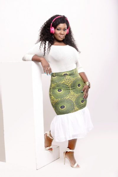 Toolz-Promo-Photos-October-2015-BellaNaija0012