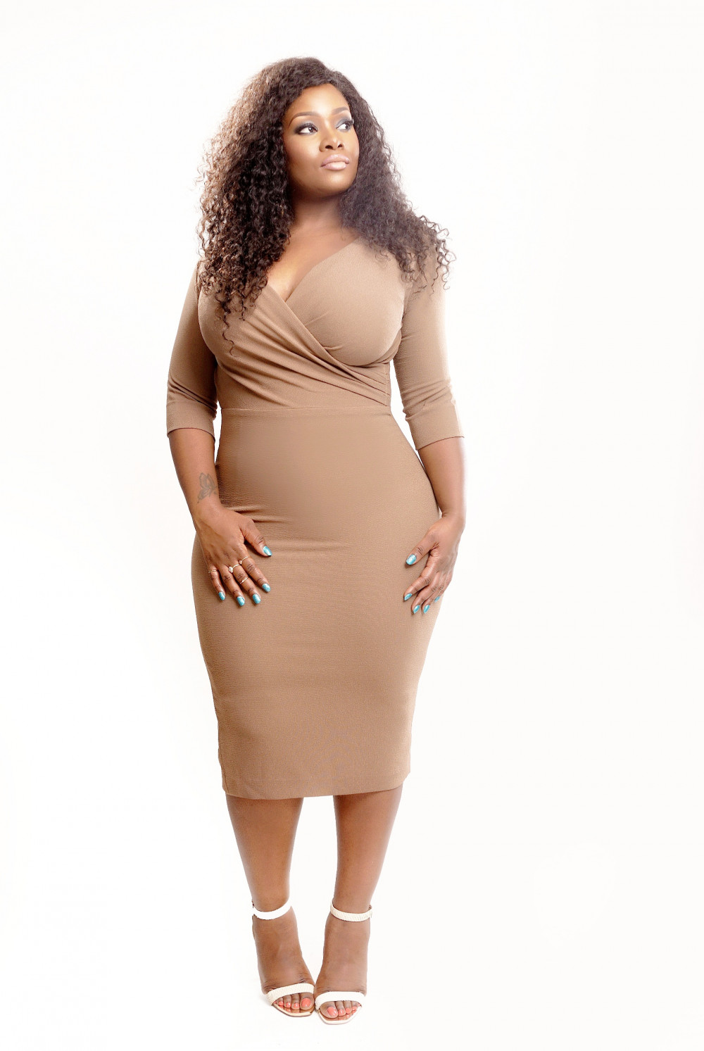 Toolz-Promo-Photos-October-2015-BellaNaija0013