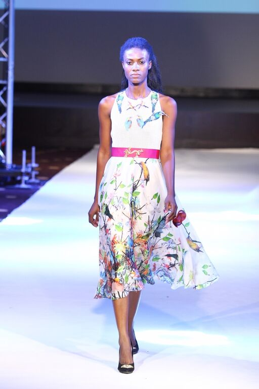 Totally Ethnik Runway Showcase at Ghana Fashion & Design Week 2015 - BellaNaija - October 2015001