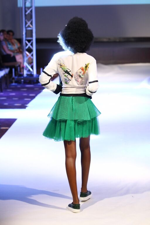 Totally Ethnik Runway Showcase at Ghana Fashion & Design Week 2015 - BellaNaija - October 20150010