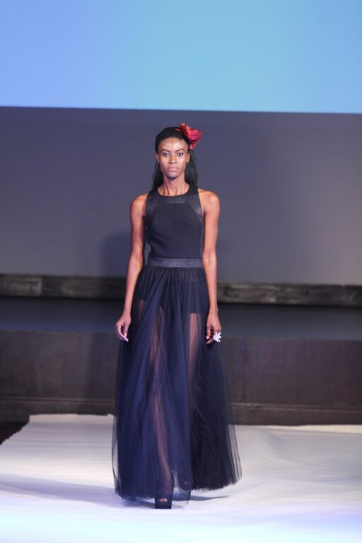Totally Ethnik Runway Showcase at Ghana Fashion & Design Week 2015 - BellaNaija - October 20150012