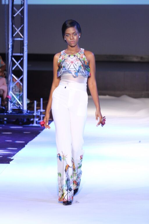 Totally Ethnik Runway Showcase at Ghana Fashion & Design Week 2015 - BellaNaija - October 20150017