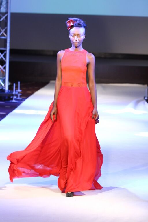 Totally Ethnik Runway Showcase at Ghana Fashion & Design Week 2015 - BellaNaija - October 20150020