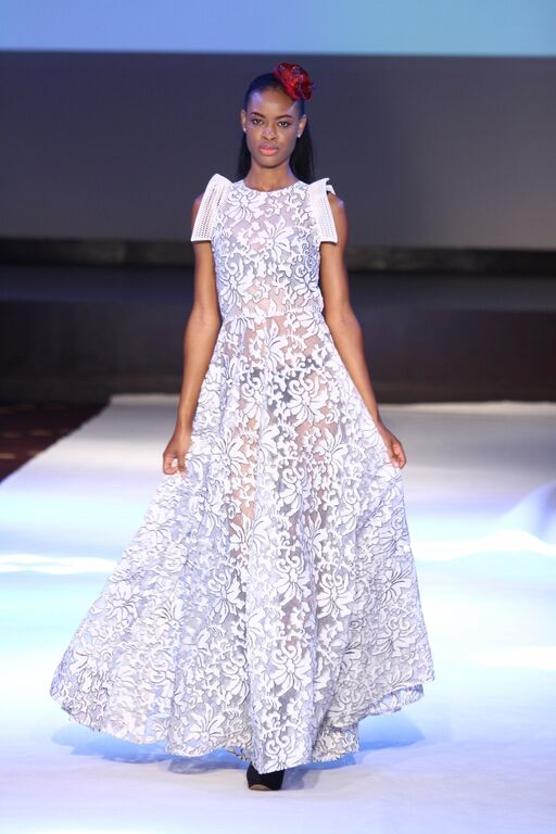 Totally Ethnik Runway Showcase at Ghana Fashion & Design Week 2015 - BellaNaija - October 20150021