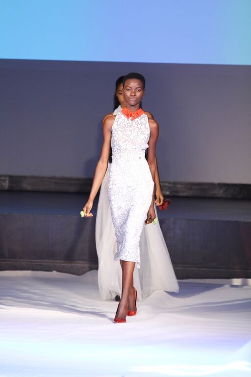 Totally Ethnik Runway Showcase at Ghana Fashion & Design Week 2015 - BellaNaija - October 20150022