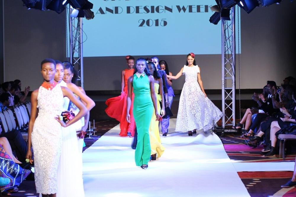 Totally Ethnik Runway Showcase at Ghana Fashion & Design Week 2015 - BellaNaija - October 20150023