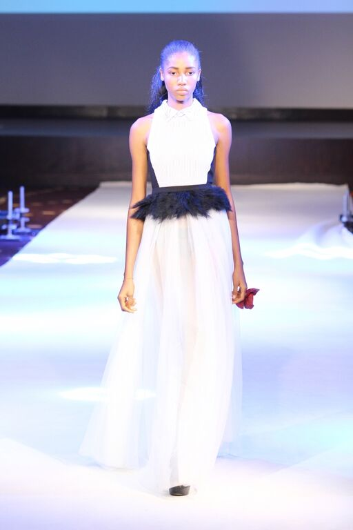 Totally Ethnik Runway Showcase at Ghana Fashion & Design Week 2015 - BellaNaija - October 2015003