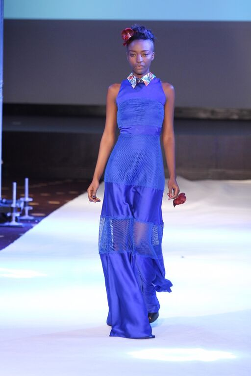 Totally Ethnik Runway Showcase at Ghana Fashion & Design Week 2015 - BellaNaija - October 2015006