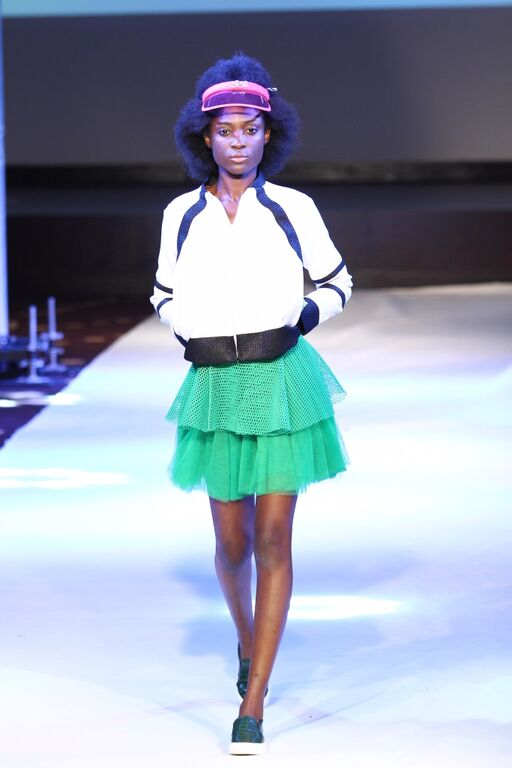 Totally Ethnik Runway Showcase at Ghana Fashion & Design Week 2015 - BellaNaija - October 2015009