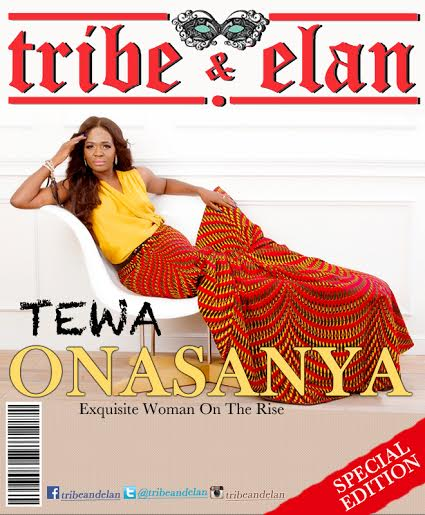 Tribe & Elan - BellaNaija - November2015 (1)