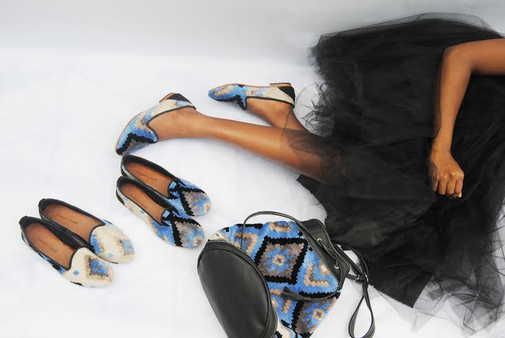 TwentySix Fashion Collection - BellaNaija - October 20150013