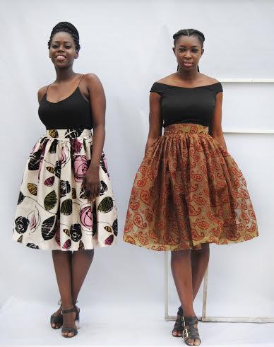 TwentySix Fashion Collection - BellaNaija - October 20150018