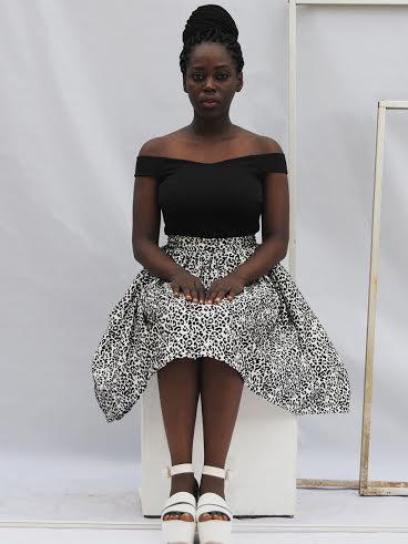 TwentySix Fashion Collection - BellaNaija - October 20150019