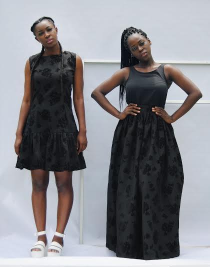TwentySix Fashion Collection - BellaNaija - October 2015003