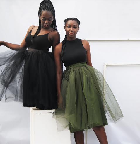 TwentySix Fashion Collection - BellaNaija - October 2015008