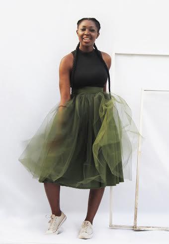 TwentySix Fashion Collection - BellaNaija - October 2015009