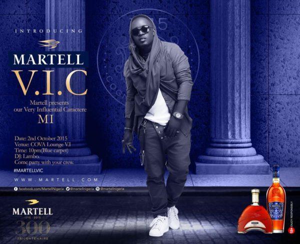 VIC-Martell-MI-flyer