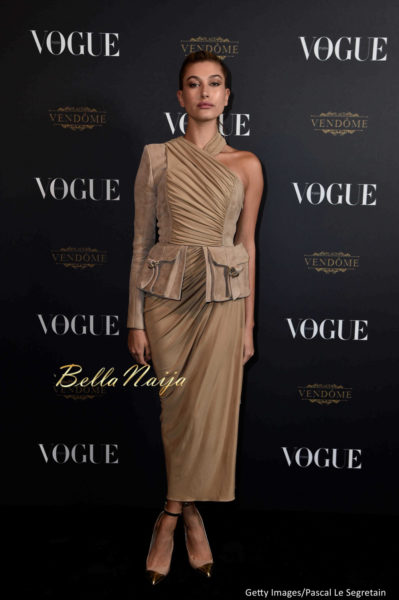 Vogue-95th-Anniversary-Party-October-2015-BellaNaija0019