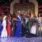 WINNER MBGN 2015 BELLANAIJA 2