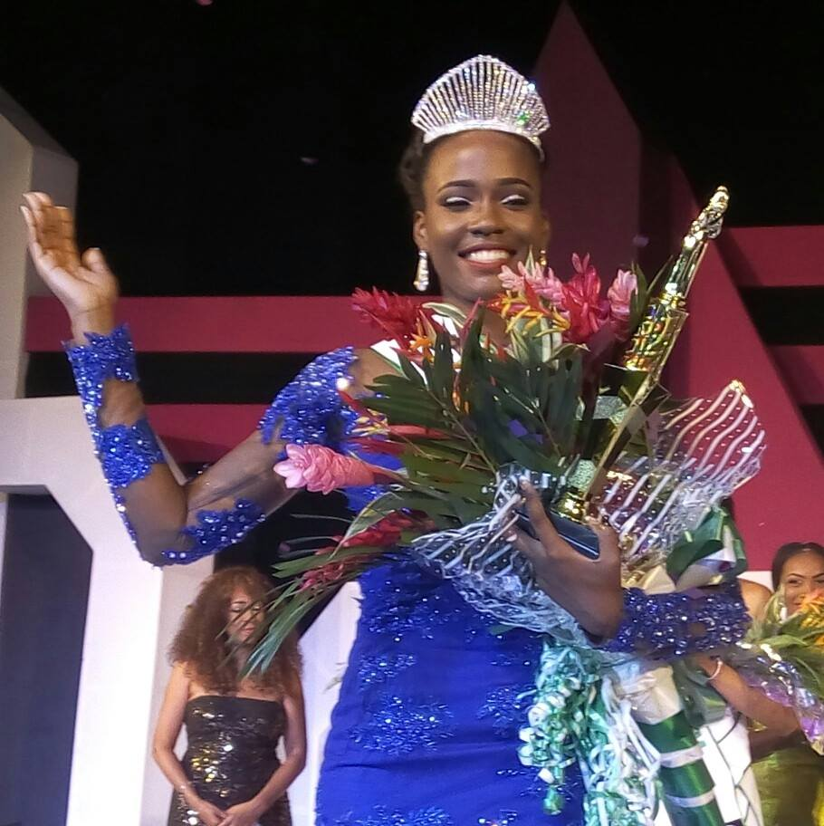WINNER MBGN 2015 BELLANAIJA