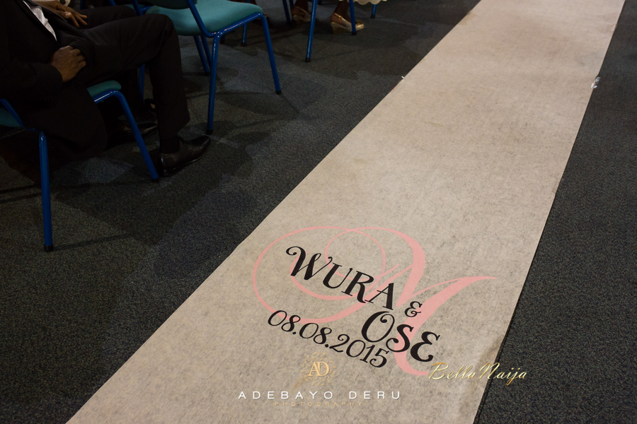 Wura & Ose Newcastle England Nigerian Wedding 2015_Adebayo Deru_Manola Luxe_BellaNaija Weddings_Wura_Ose-100