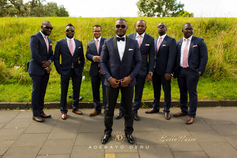Wura & Ose Newcastle England Nigerian Wedding 2015_Adebayo Deru_Manola Luxe_BellaNaija Weddings_Wura_Ose-106