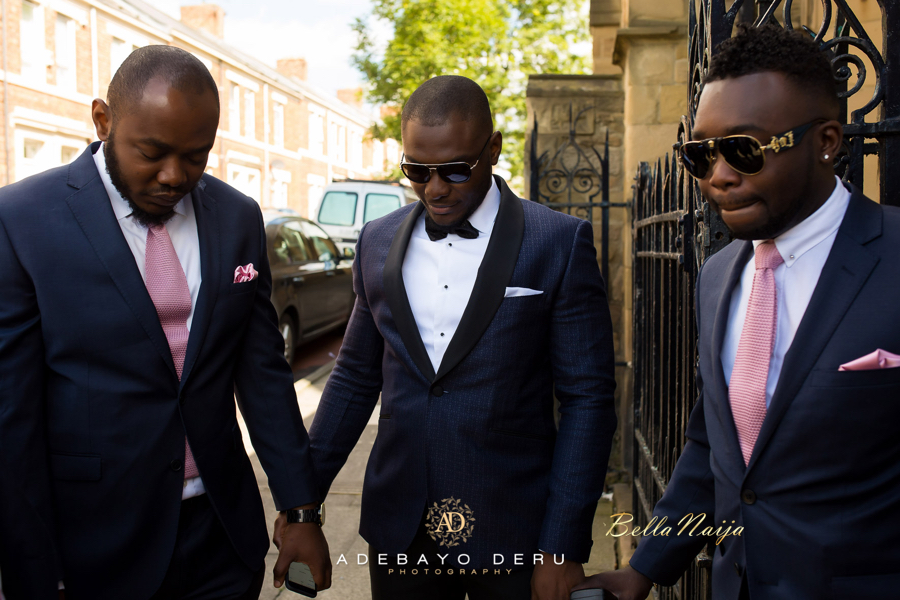Wura & Ose Newcastle England Nigerian Wedding 2015_Adebayo Deru_Manola Luxe_BellaNaija Weddings_Wura_Ose-118