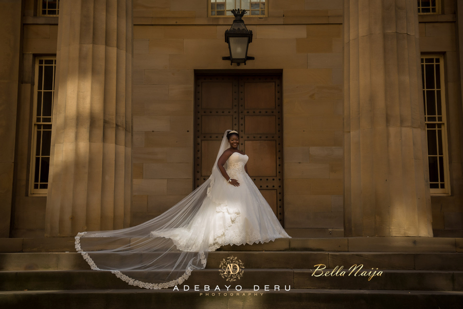 Wura & Ose Newcastle England Nigerian Wedding 2015_Adebayo Deru_Manola Luxe_BellaNaija Weddings_Wura_Ose-127
