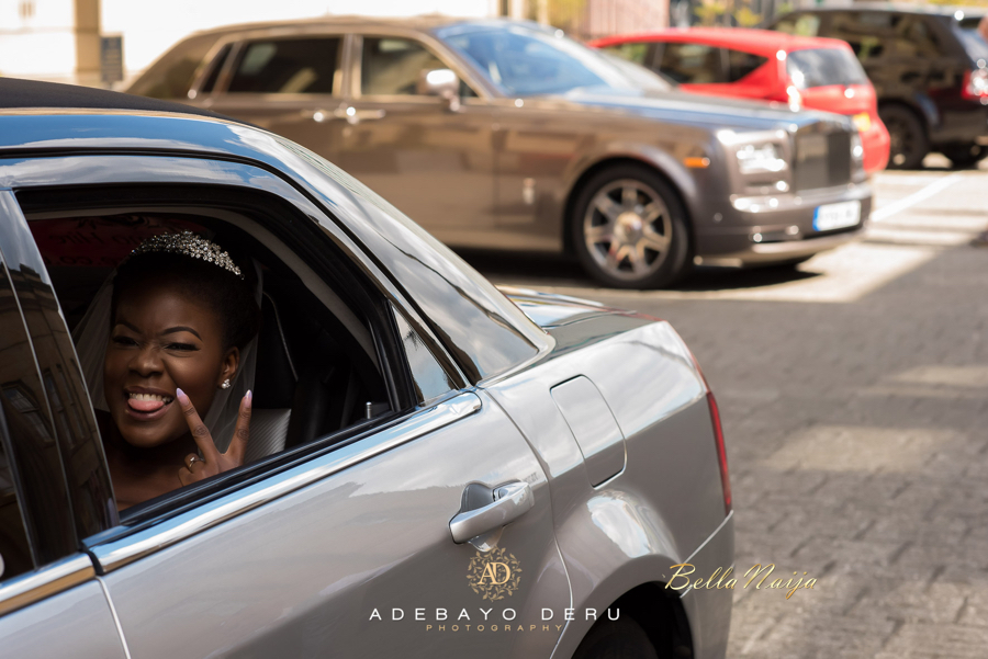 Wura & Ose Newcastle England Nigerian Wedding 2015_Adebayo Deru_Manola Luxe_BellaNaija Weddings_Wura_Ose-131