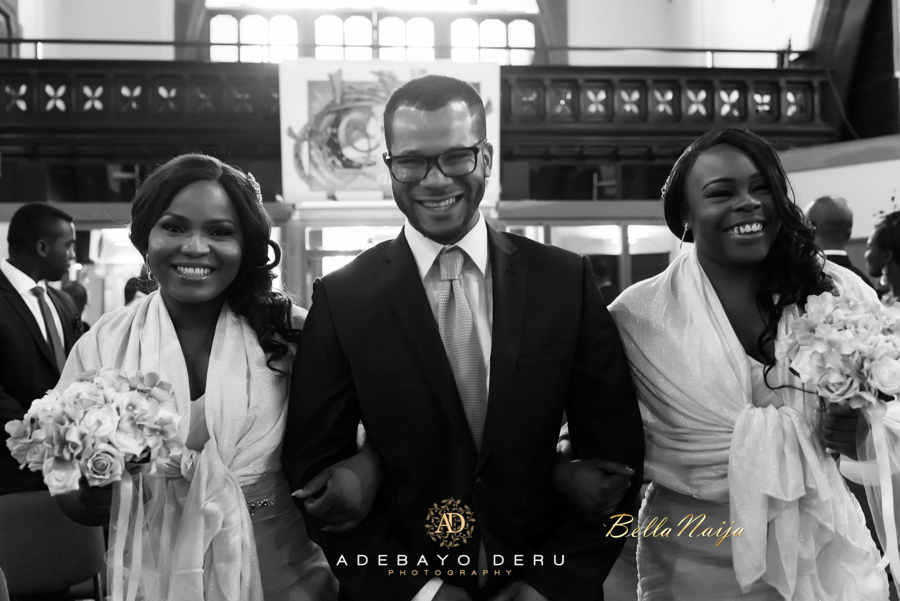 Wura & Ose Newcastle England Nigerian Wedding 2015_Adebayo Deru_Manola Luxe_BellaNaija Weddings_Wura_Ose-151