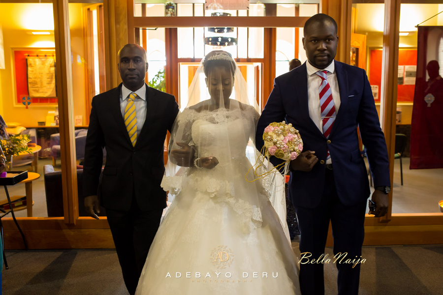 Wura & Ose Newcastle England Nigerian Wedding 2015_Adebayo Deru_Manola Luxe_BellaNaija Weddings_Wura_Ose-166