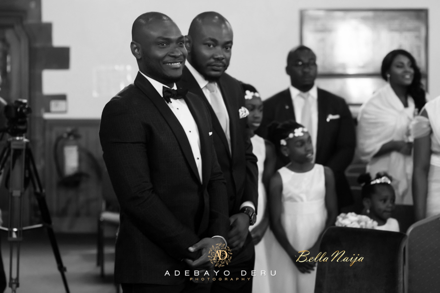Wura & Ose Newcastle England Nigerian Wedding 2015_Adebayo Deru_Manola Luxe_BellaNaija Weddings_Wura_Ose-167
