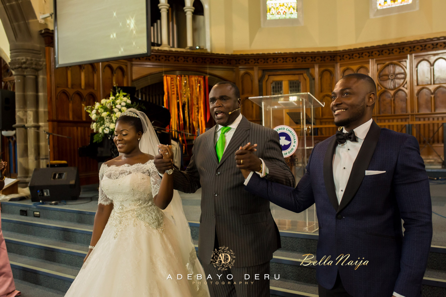 Wura & Ose Newcastle England Nigerian Wedding 2015_Adebayo Deru_Manola Luxe_BellaNaija Weddings_Wura_Ose-240