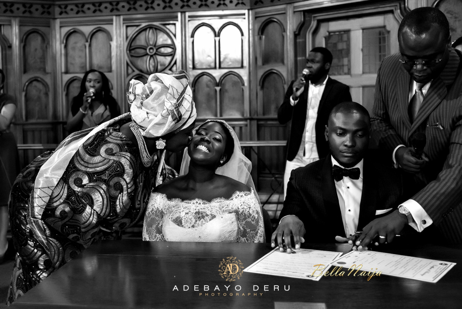 Wura & Ose Newcastle England Nigerian Wedding 2015_Adebayo Deru_Manola Luxe_BellaNaija Weddings_Wura_Ose-260