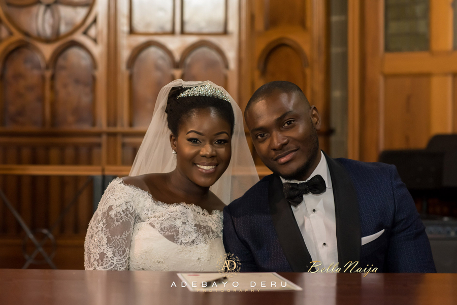 Wura & Ose Newcastle England Nigerian Wedding 2015_Adebayo Deru_Manola Luxe_BellaNaija Weddings_Wura_Ose-266