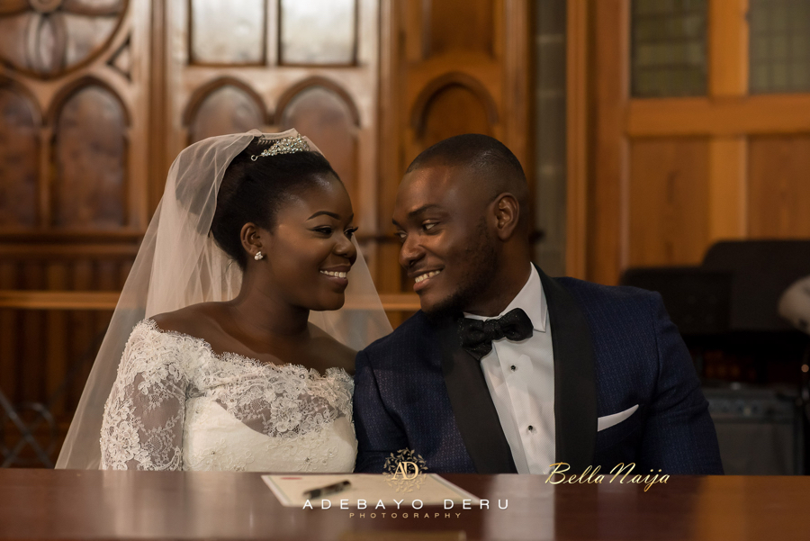 Wura & Ose Newcastle England Nigerian Wedding 2015_Adebayo Deru_Manola Luxe_BellaNaija Weddings_Wura_Ose-267
