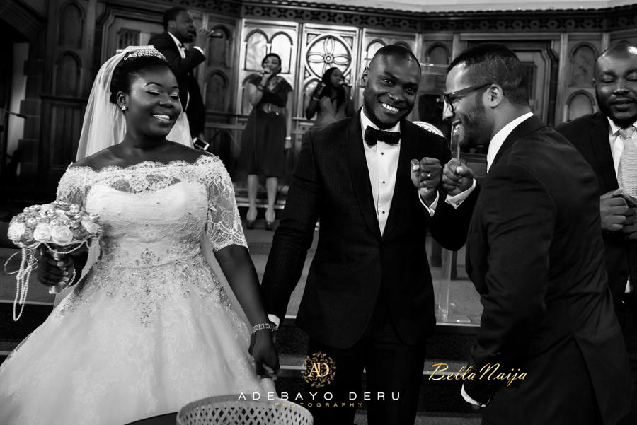 Wura & Ose Newcastle England Nigerian Wedding 2015_Adebayo Deru_Manola Luxe_BellaNaija Weddings_Wura_Ose-273