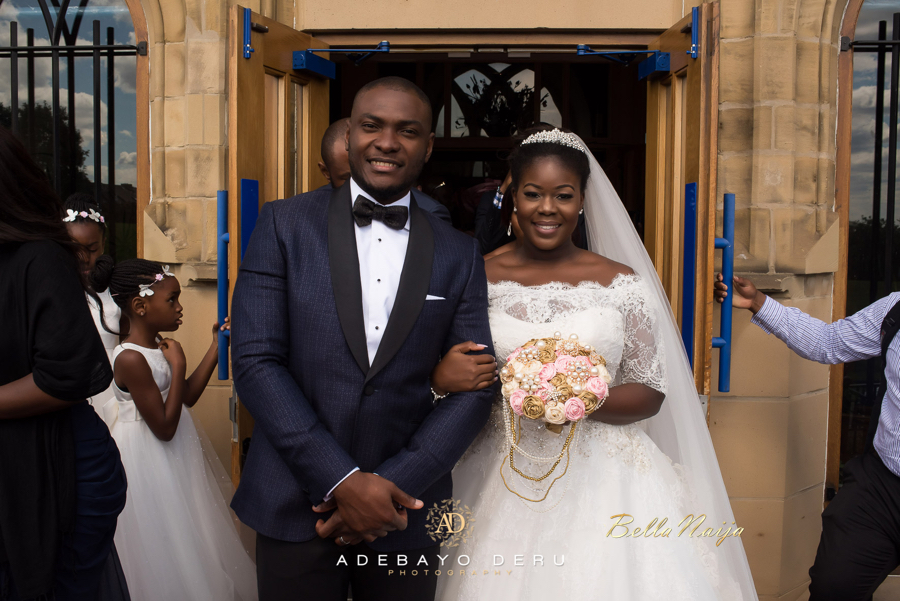Wura & Ose Newcastle England Nigerian Wedding 2015_Adebayo Deru_Manola Luxe_BellaNaija Weddings_Wura_Ose-313