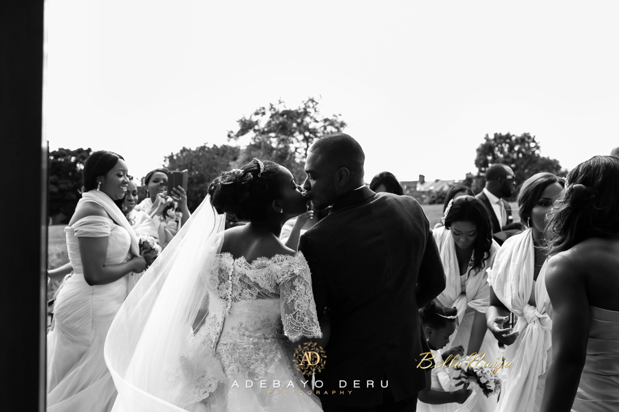 Wura & Ose Newcastle England Nigerian Wedding 2015_Adebayo Deru_Manola Luxe_BellaNaija Weddings_Wura_Ose-314
