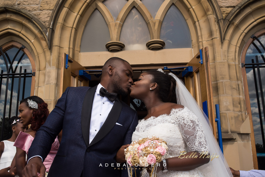 Wura & Ose Newcastle England Nigerian Wedding 2015_Adebayo Deru_Manola Luxe_BellaNaija Weddings_Wura_Ose-315