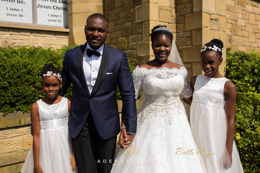 Wura & Ose Newcastle England Nigerian Wedding 2015_Adebayo Deru_Manola Luxe_BellaNaija Weddings_Wura_Ose-319