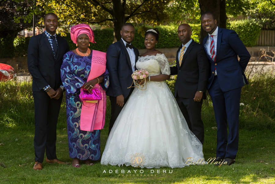 Wura & Ose Newcastle England Nigerian Wedding 2015_Adebayo Deru_Manola Luxe_BellaNaija Weddings_Wura_Ose-323