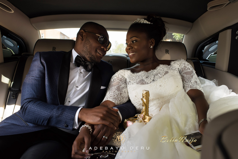 Wura & Ose Newcastle England Nigerian Wedding 2015_Adebayo Deru_Manola Luxe_BellaNaija Weddings_Wura_Ose-333