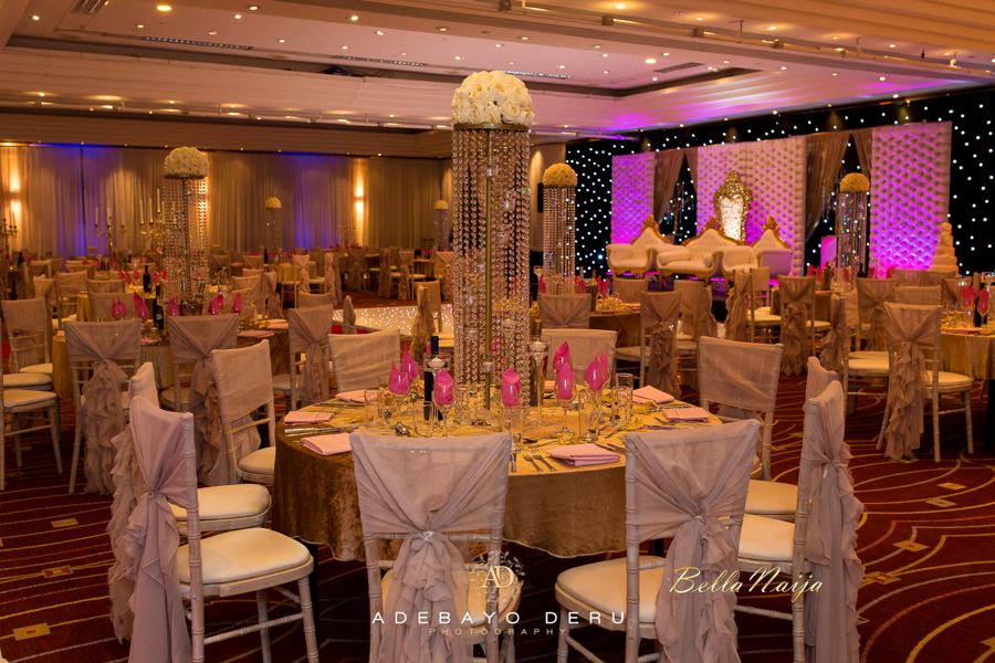 Wura & Ose Newcastle England Nigerian Wedding 2015_Adebayo Deru_Manola Luxe_BellaNaija Weddings_Wura_Ose-339